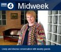 Hugo Grenville talks with Libby Purves on BBC Radio 4 'Midweek'
