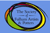 The Society of Fulham Artists and Potters