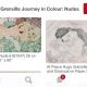 Hugo Grenville is now on Pinterest