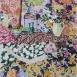 'The Rose Dress I' (HG1375) Oil on canvas 46