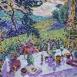 'Après le déjeuner II' (HG1393) 42